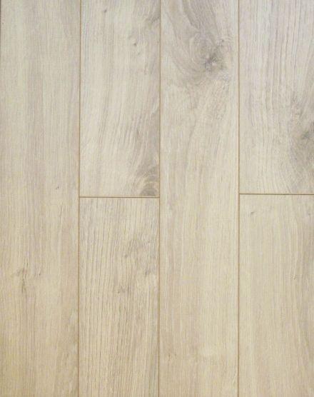 Parquet Flooring Surrey Bc Wikizie