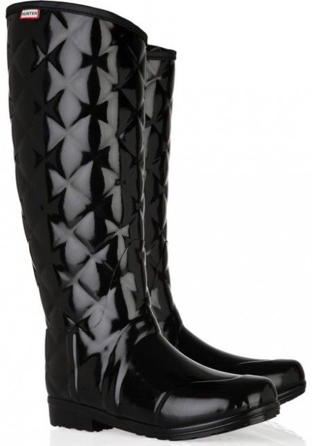 1000  images about Rain Boots on Pinterest | Gucci boots, Hunters ...
