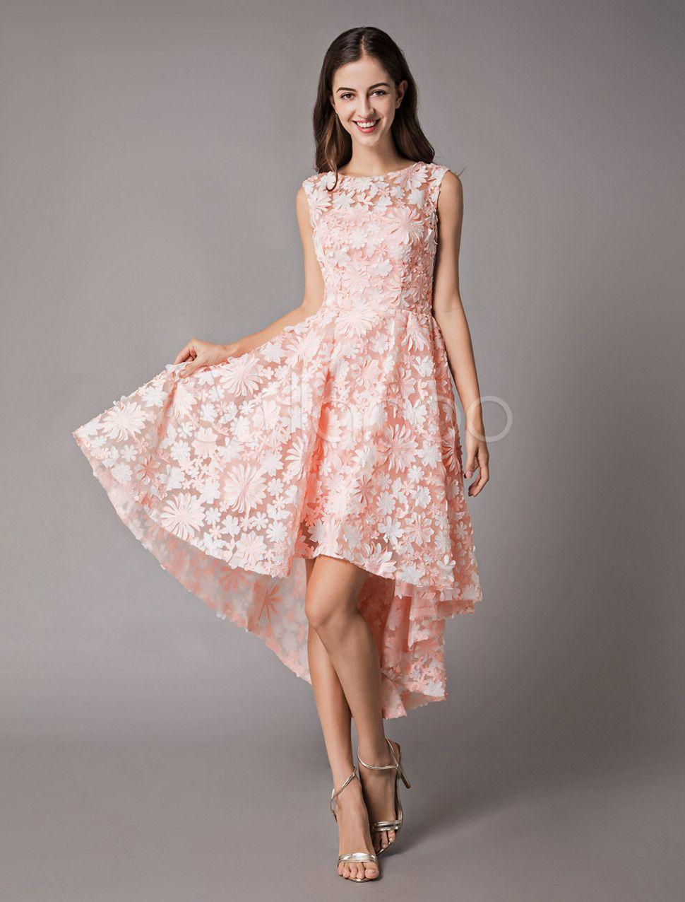 12 Abendkleider Cocktailkleider Gunstig In 2020 Cocktailkleid Abendkleid Kleid Spitze