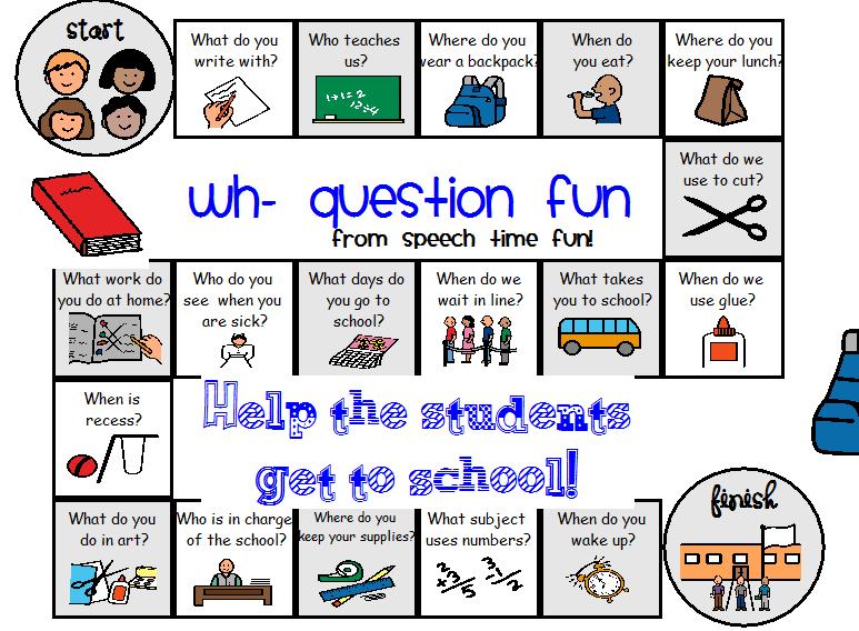 25+ best ideas about School games on Pinterest   Activity games ...