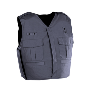 Cool Cop Body Armor Air Conditioning In 2020 Vest Carrier Shirt