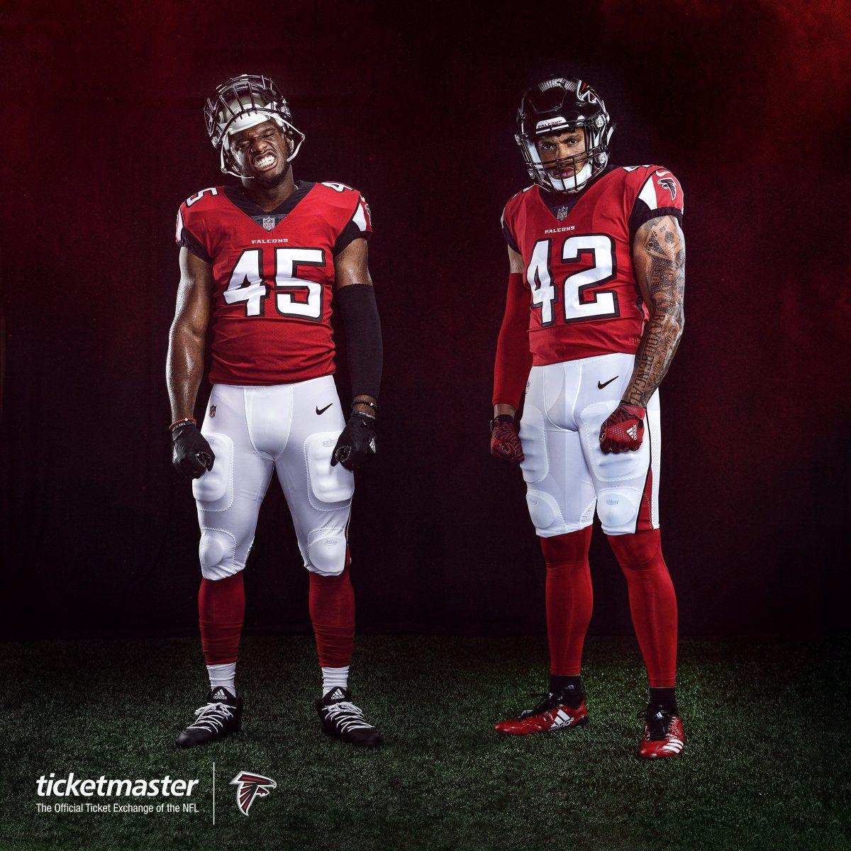 Debo And Duke Falcons Football Atlanta Falcons Kansas Chiefs
