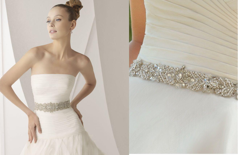 Wedding Dress Sash Canada Belts Uk Ireland