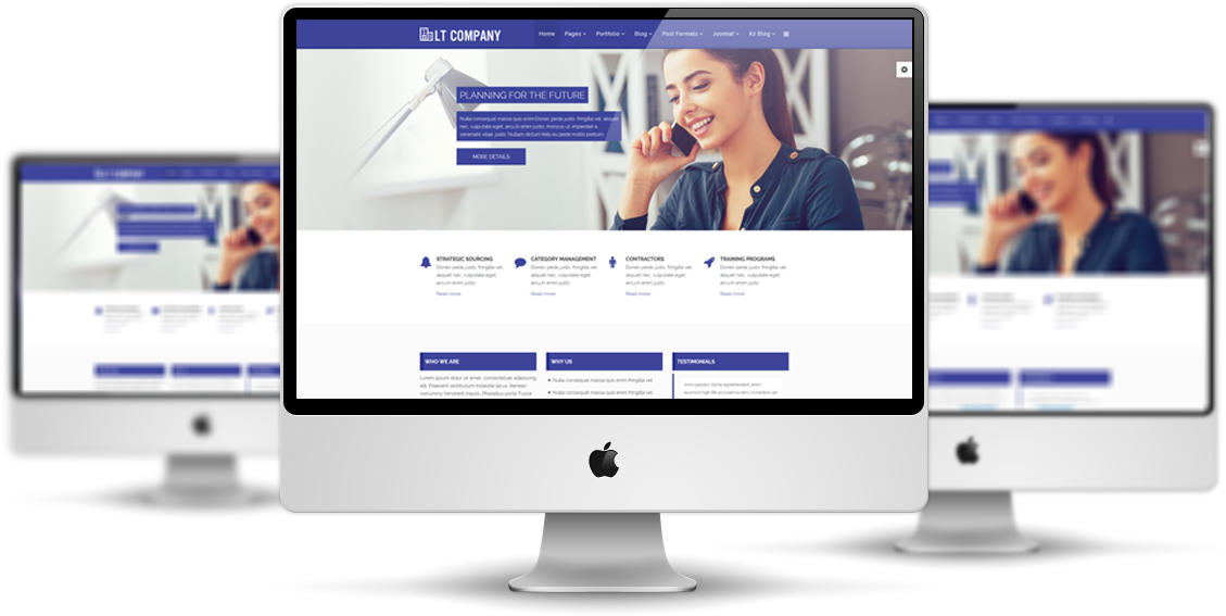 Lt company is responsive company joomla layout its truly current lt company free business company joomla 1 vote lt company is responsive company joomla layout its truly current and agreeable fbccfo Images