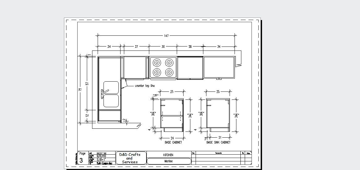 image result for kitchen cabinet top view kitchen interior top kitchen cabinets autocad on kitchen interior top view id=74968