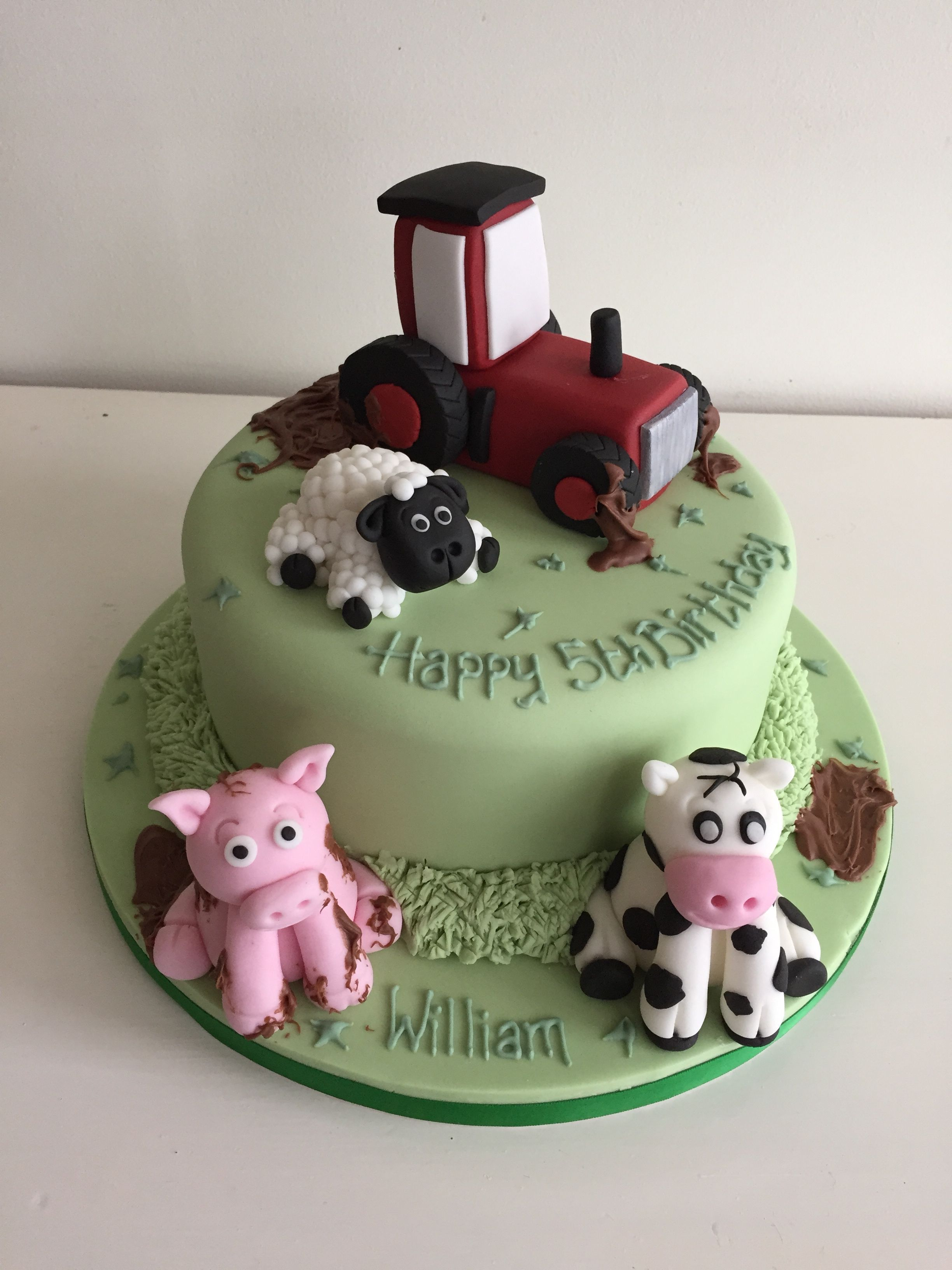 Birthday cakes bedfordshire belle cake cake birthday cake