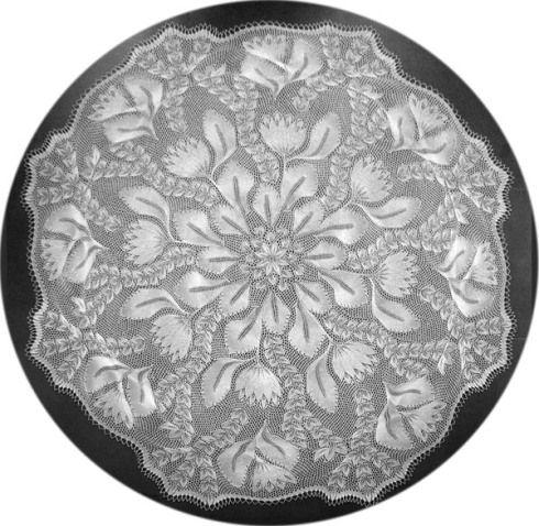 Frühling (VfdF)   Lace Knitting   Pinterest   Ajourmuster ...