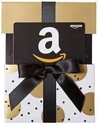 Photo of $ 500 Amazon Geschenkkarte jetzt! – $ 500 Amazon Geschenkkarte jetzt! – #amazon …