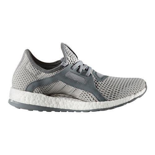 d2859f46e4 best adidas pure boost x grey 0cd21 5520e