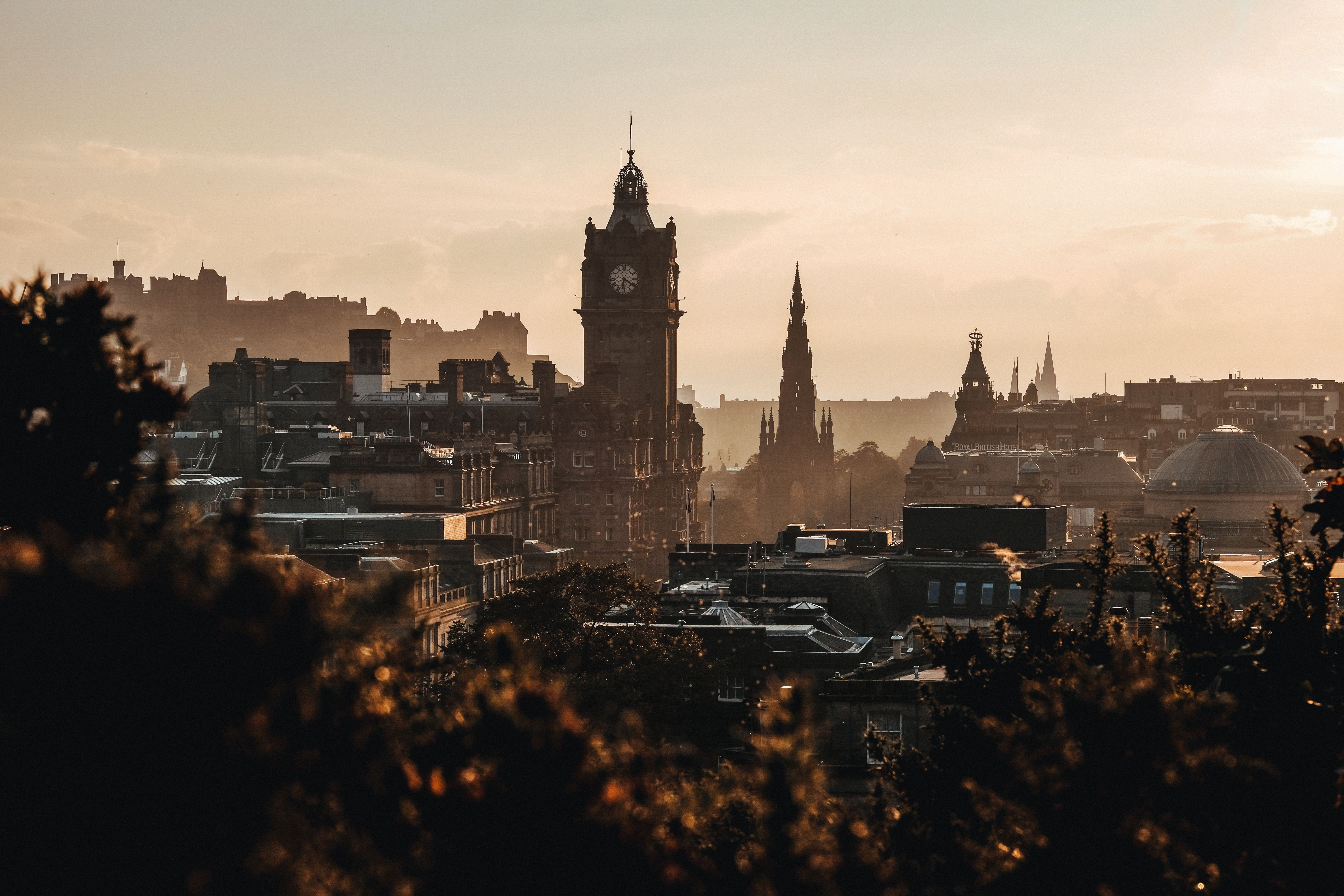 Discover the best attractions in Edinburgh including Edinburgh Castle, Scottish Parliament Building, Royal Yacht Britannia. #EdinburghxTourNano . . . . . #igersscotland #insta_scotland #instascotland #scotland_greatshots #ig_europe #igersscots #icu_britain #uk_photooftheday #vscotland #igs_europe #explorescotland #loves_europe #loves_scotland #visitscotland #scotlandlover #ukpotd #scotland #uk_greatshots #igs_europe #icu_scotland #edinburgh #edinburghlife #unlimitededinbur