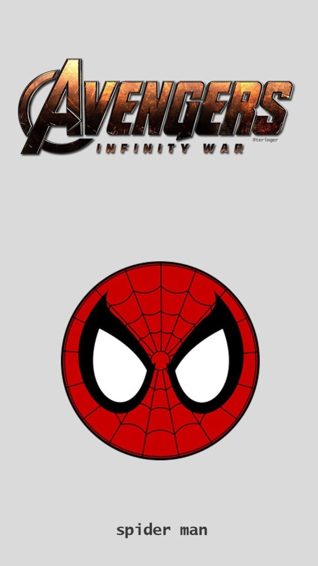 Spiderman Wallpaper Marvel Spiderman Marvel Spiderman Suits