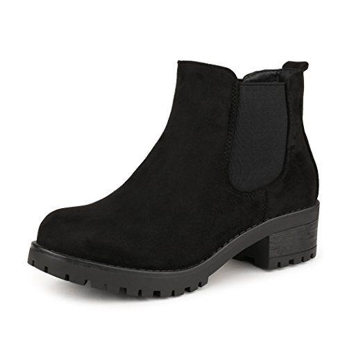 Ecco Belle Dentelle - Chaussures Pour Femmes, Noir (black2001), Taille 39 Eu