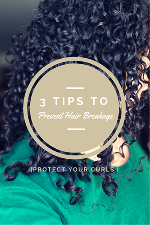 Do you struggle with figuring out how to best care for your curls? Find out what worked for me and if it could help you too.