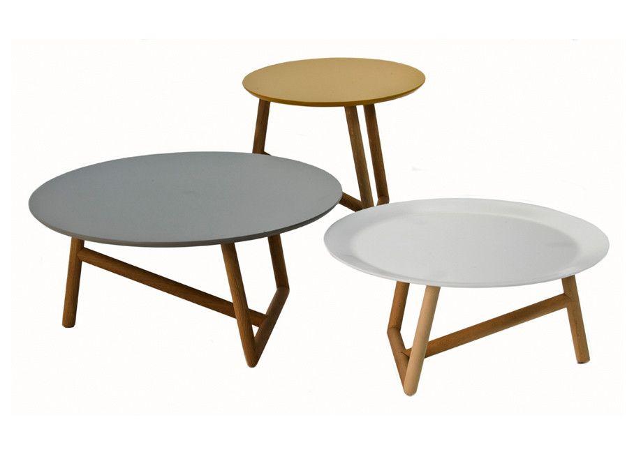 Klara Side Coffee Tables By Moroso Coffee Table Living Room