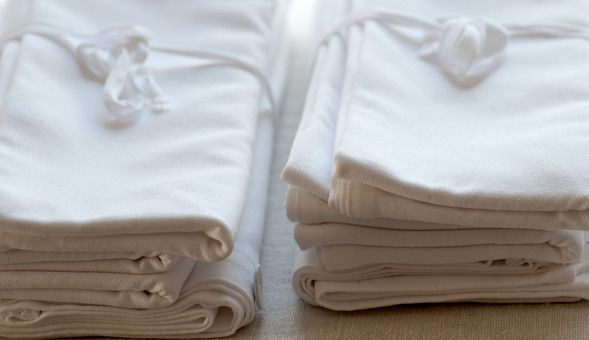 Everything You Need To Know About Cotton Sheets Cotton Sheets Clean Linen Fresh Linen