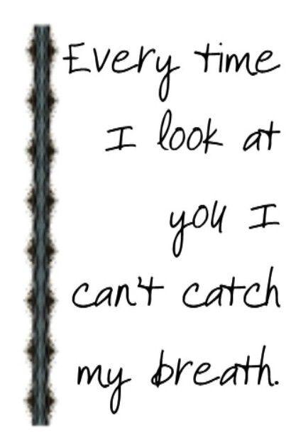 Lyrics to missing you by john waite