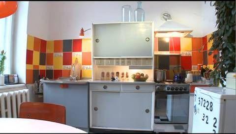 Kuchnia Interior Home Decor Interior Design
