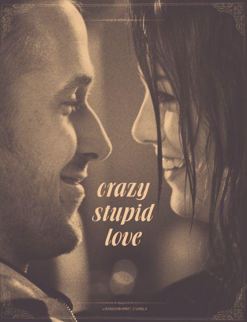 Linen Cotton Blend Pocket Shirt Crazy Stupid Love Stupid Love Movies Worth Watching