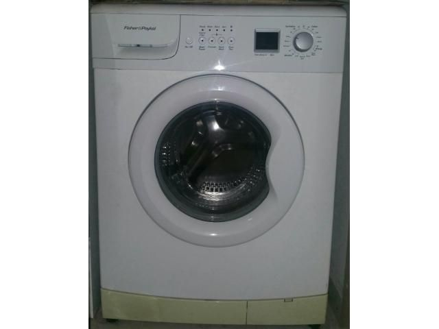 Compete home package in a single deal is listed on For Sale on Austree - Free Classifieds Ads from all around Australia - http://www.austree.com.au/home-garden/appliances/small-appliances/compete-home-package-in-a-single-deal_i1917