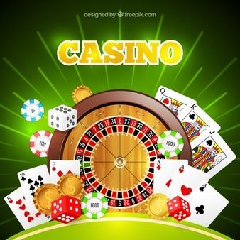 casino willkommensbonus 2019 ohne einzahlung