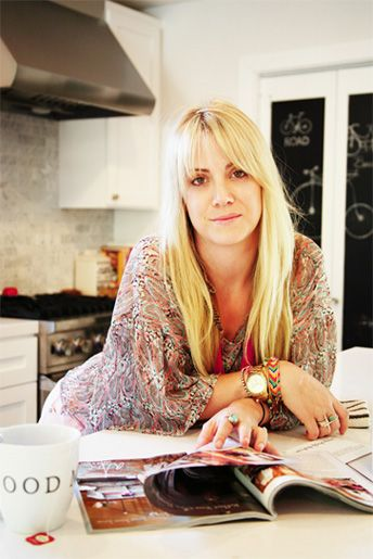 About Amber Amber Lewis is the Principal Designer and Owner of Amber  Interiors, based in Los Angeles, CA. Amber's love for interior design began  at an early ...