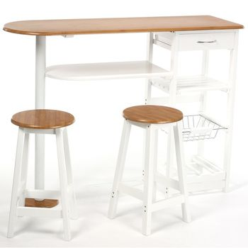 table rabattable cuisine paris meuble cuisine avec table