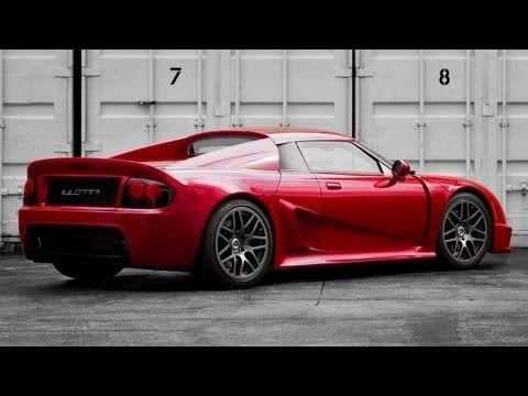 Visit The Post For More Cars Super Cars Design