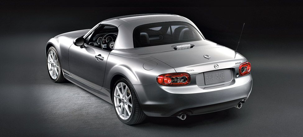 news pictures new cars studio car miata prices exclusive recaro mazda sport edition engines and mx revealed
