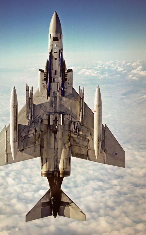 Intitulado Aviones Caza Aviones De Combate Y Modelos De Aviones