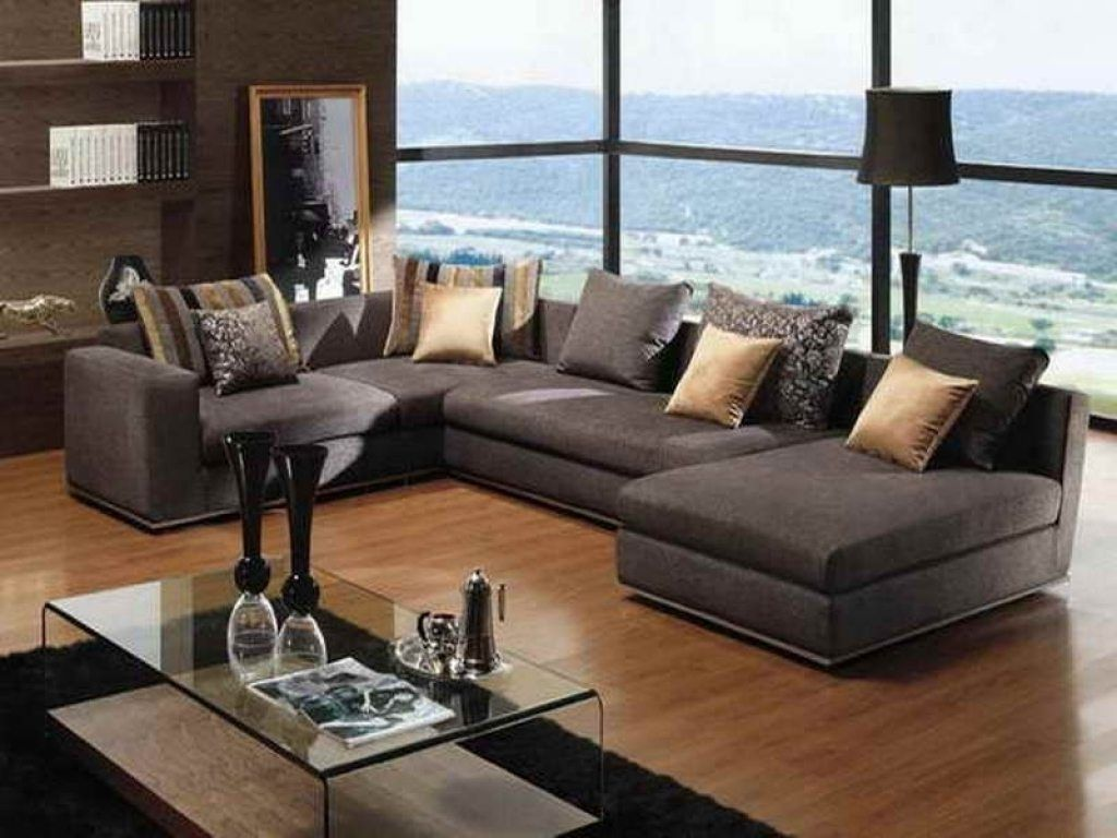 Deep Seating Sectional Sofas Https Tany P
