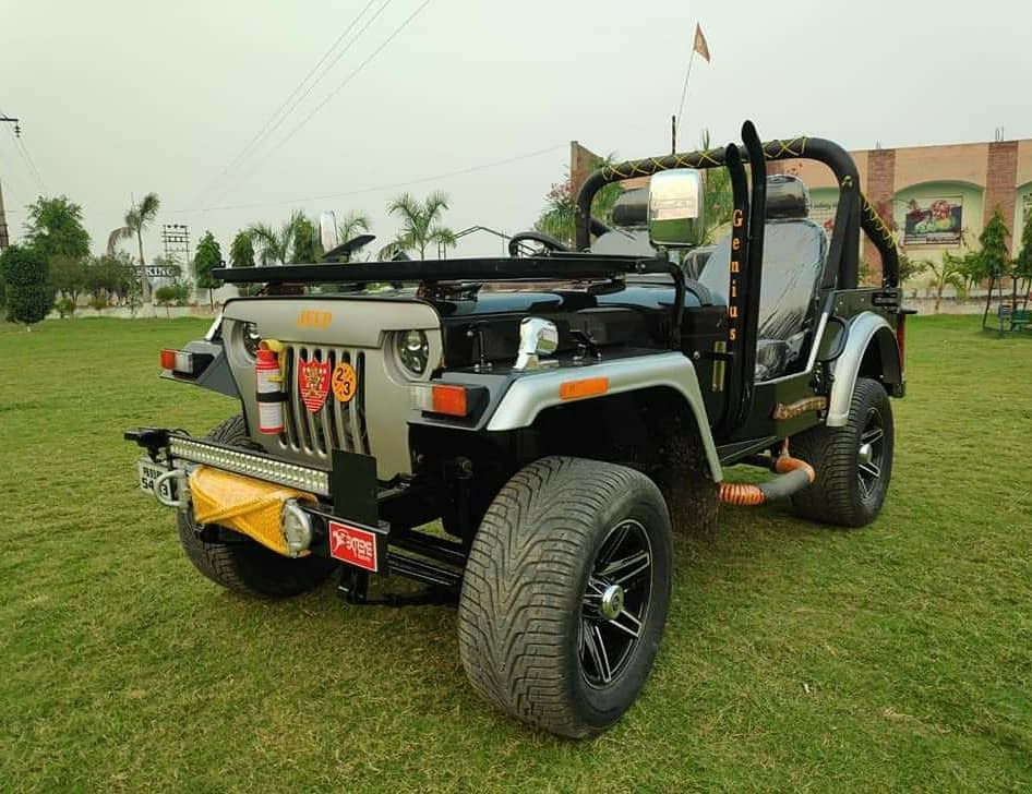 Modified Jeeps Jeep In 2020 Jeep Cool Jeeps Reverse Gear