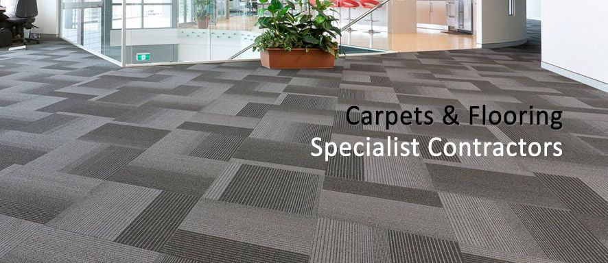 Glasgow S Flooring Specialists Offering Premier Flooring Services In And Around The Glasgow Area T Flooring Companies Industrial Flooring Commercial Flooring