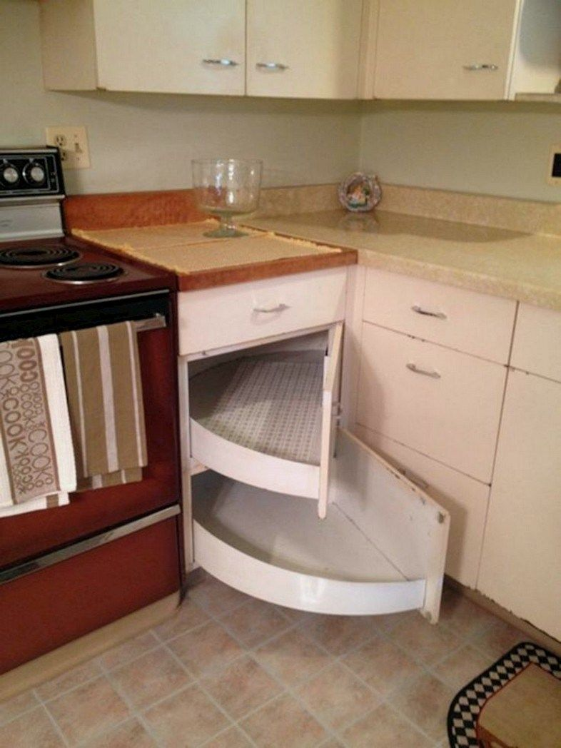 26 Cupboard Storage Group Concepts From Our New Kitchen Besthomedecors Kitchen Remodel Small Corner Kitchen Cabinet Best Kitchen Cabinets