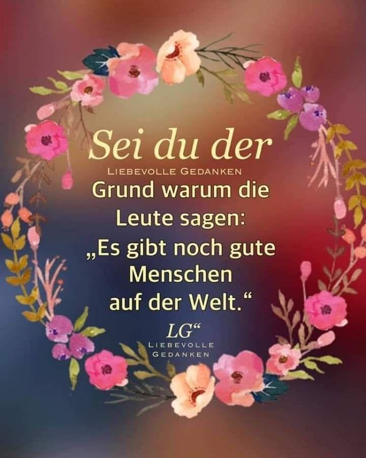 Besinnliche Zitate Bild Von Mareike Troltzsch Auf Spruche