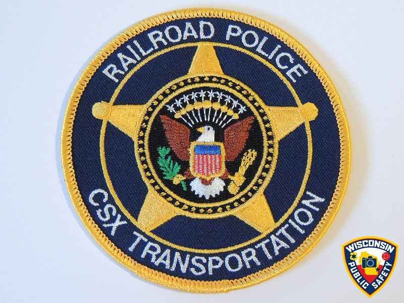 Police Departments publicsafetypatches Police, Police