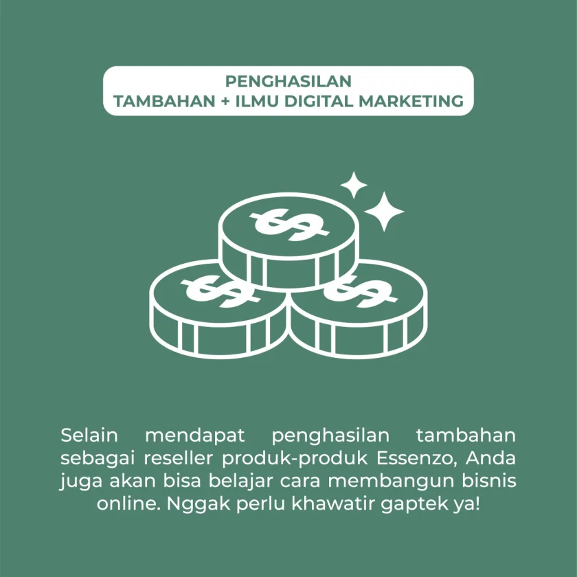 Peluang Usaha Bisnis Online - kuttabdigital.com: Kuttab ...