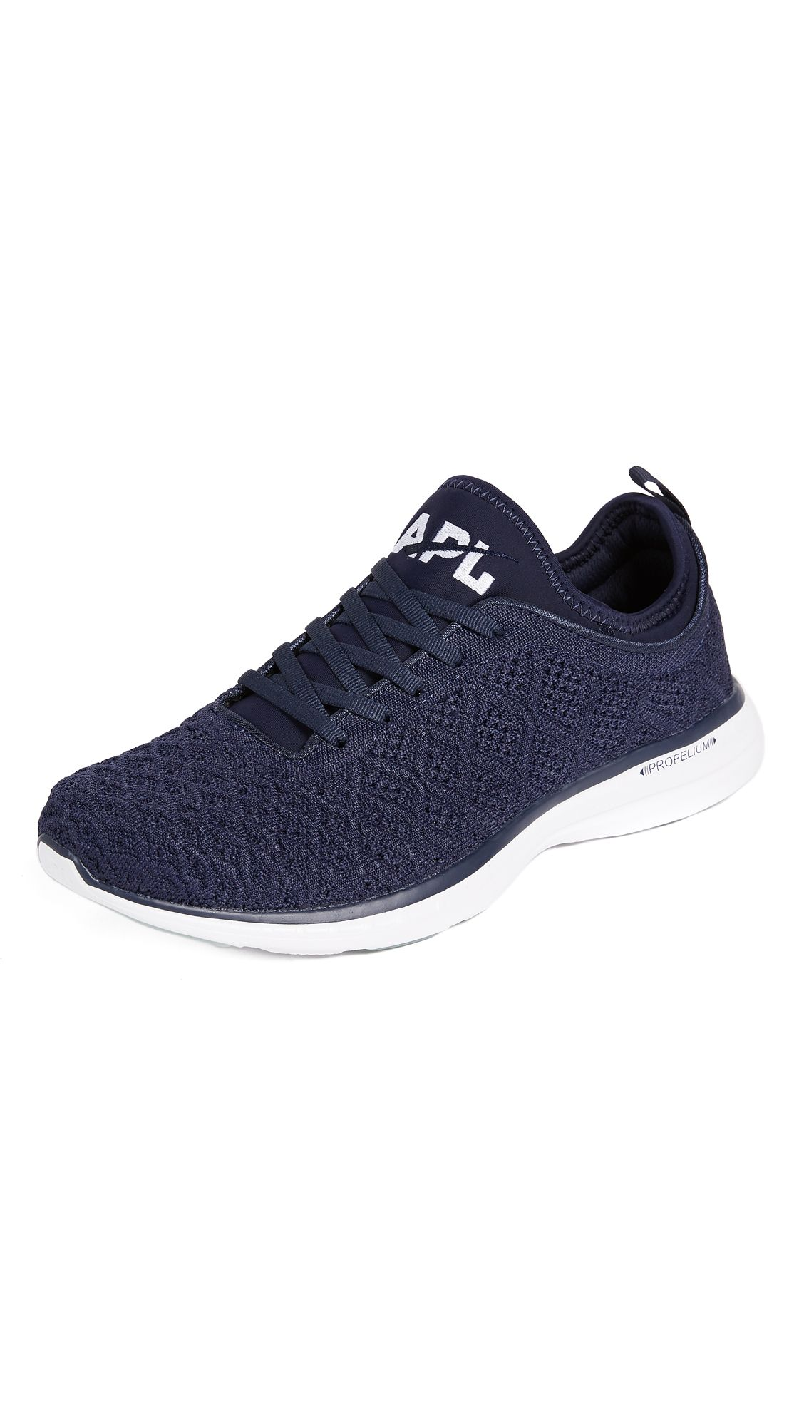 8834d21905e APL ATHLETIC PROPULSION LABS TECHLOOM PHANTOM RUNNING SNEAKERS.   aplathleticpropulsionlabs  shoes