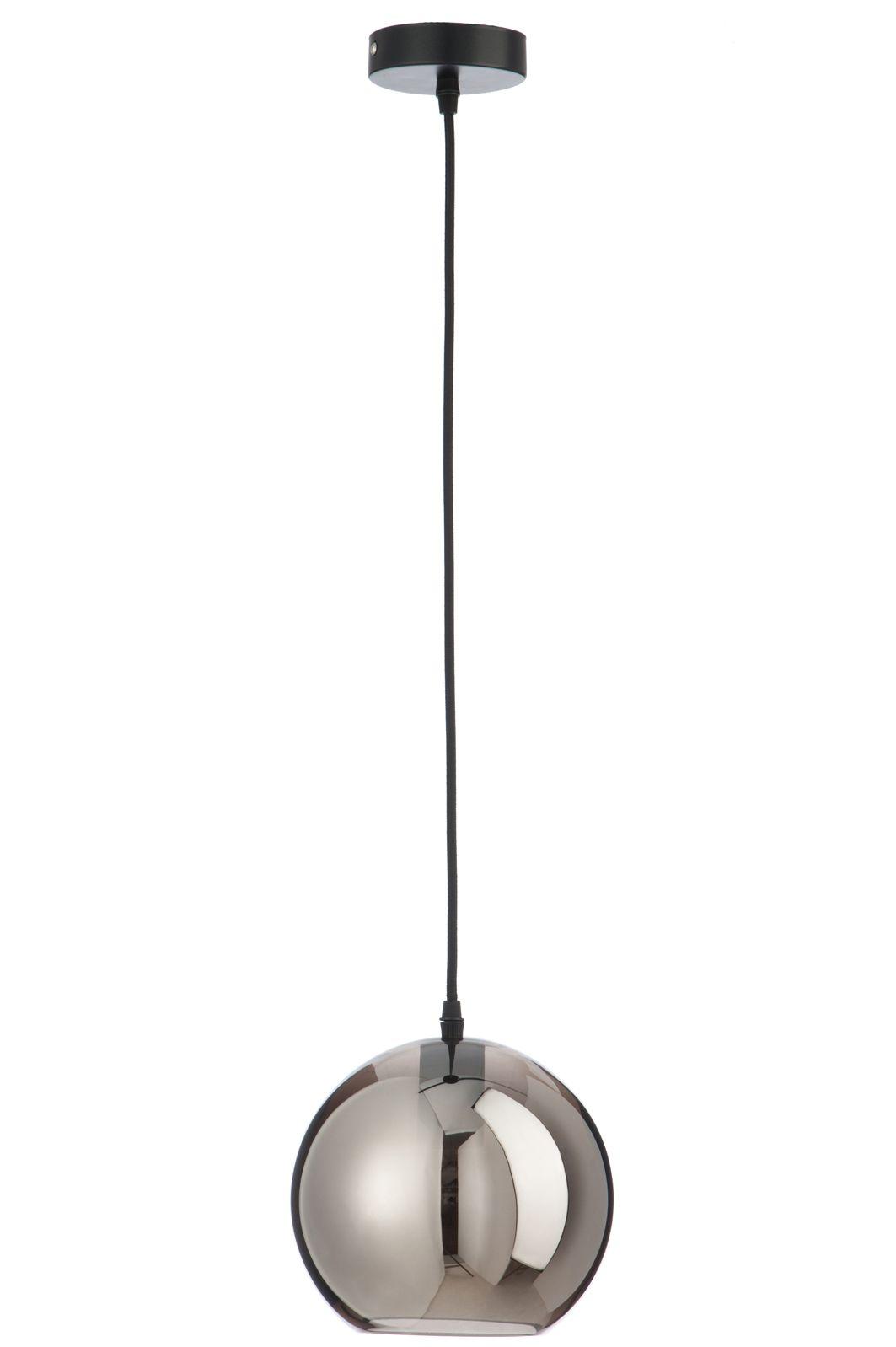 2019 Boule Argent Petit En Modèle Ref 30022849 Verre Suspension shtdrxQC