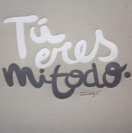 Frases De Amor R V Pinterest Frases De Amor Laminas Y Amor
