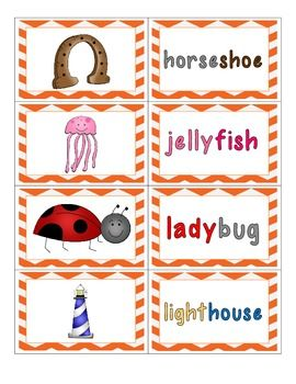 i remember studying all my elementary spelling words on flashcards very useful to help learning more than spelling words you can use these cards for