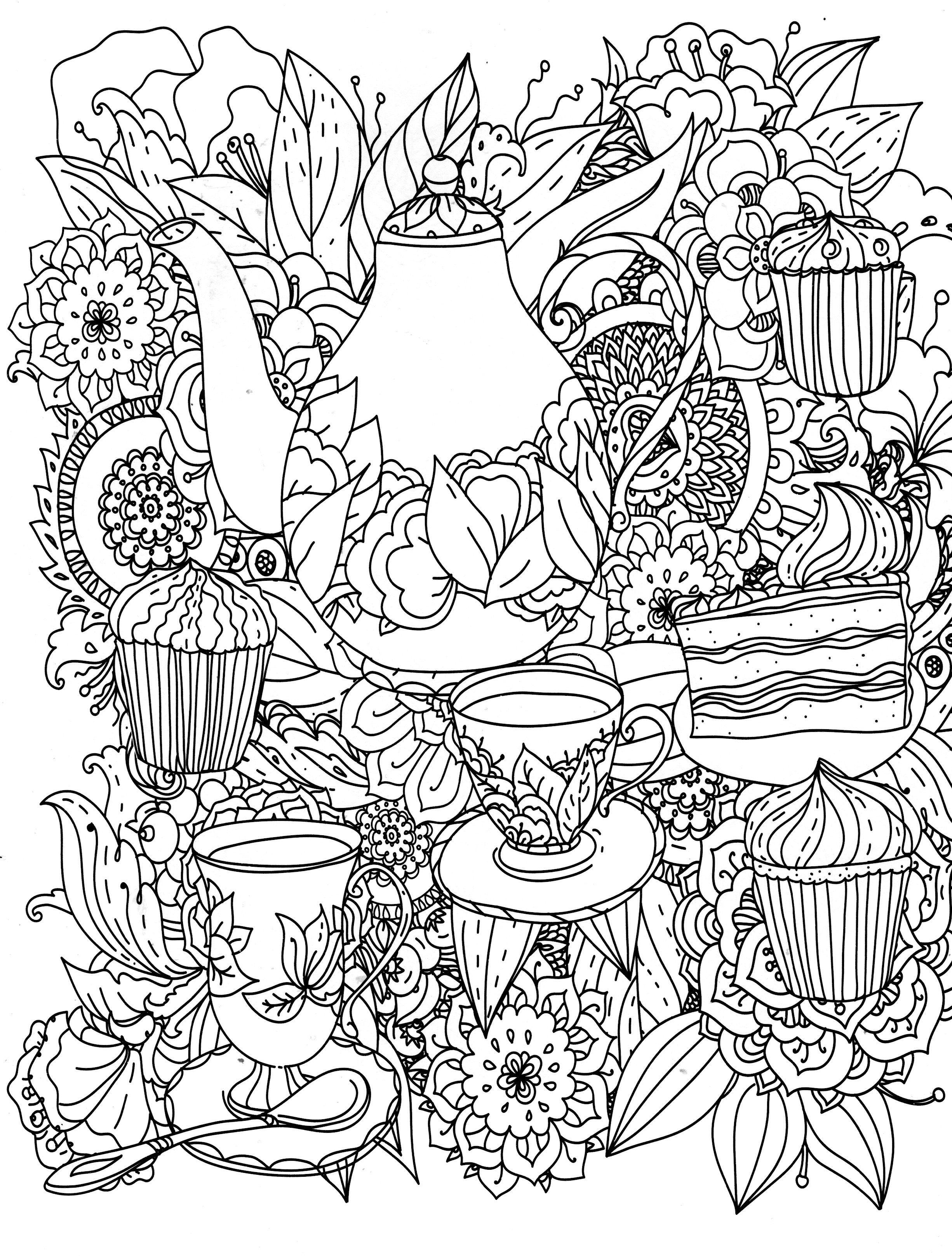 Pin de Rosa María en Dibujos 03   Pinterest   Dibujo