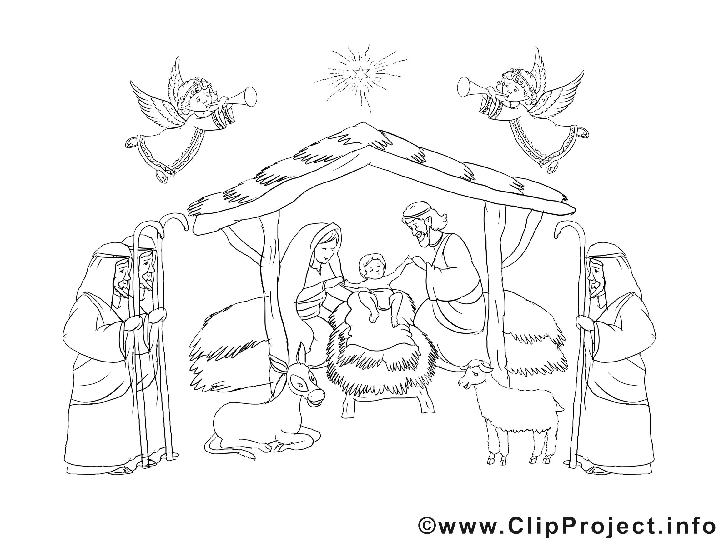 Malvorlagen Advent Gratis | My blog