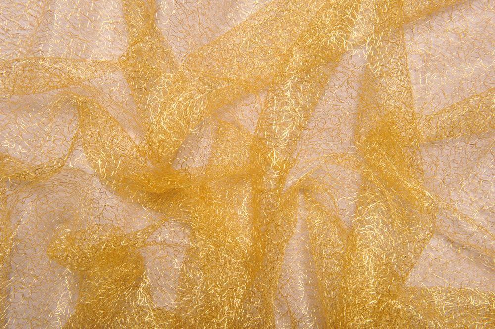 Onlinestoffe.de - Saisonstoffe und Artikel für alle Gelegenheiten   Deko  Vlies Glitzer 150 cm breit - Gold   online kaufen 61afe7559f