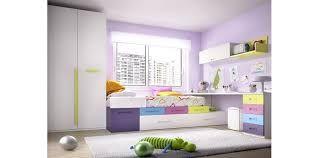 Resultado de imagen para habitaciones juveniles