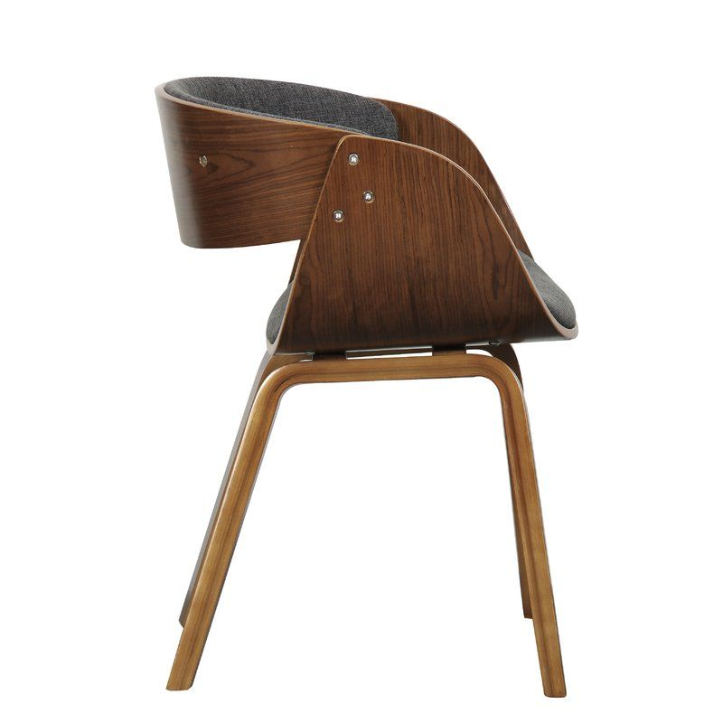 Bethel Dining Chair | Chair, Dining chairs, Contemporary ...