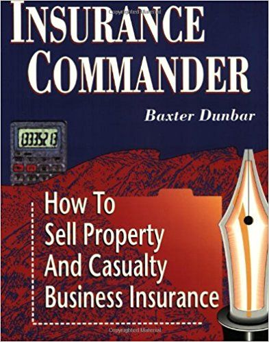 Free donwload the art of the insurance deal populer ebook by jeff free donwload the art of the insurance deal populer ebook by jeff arnold fandeluxe Choice Image