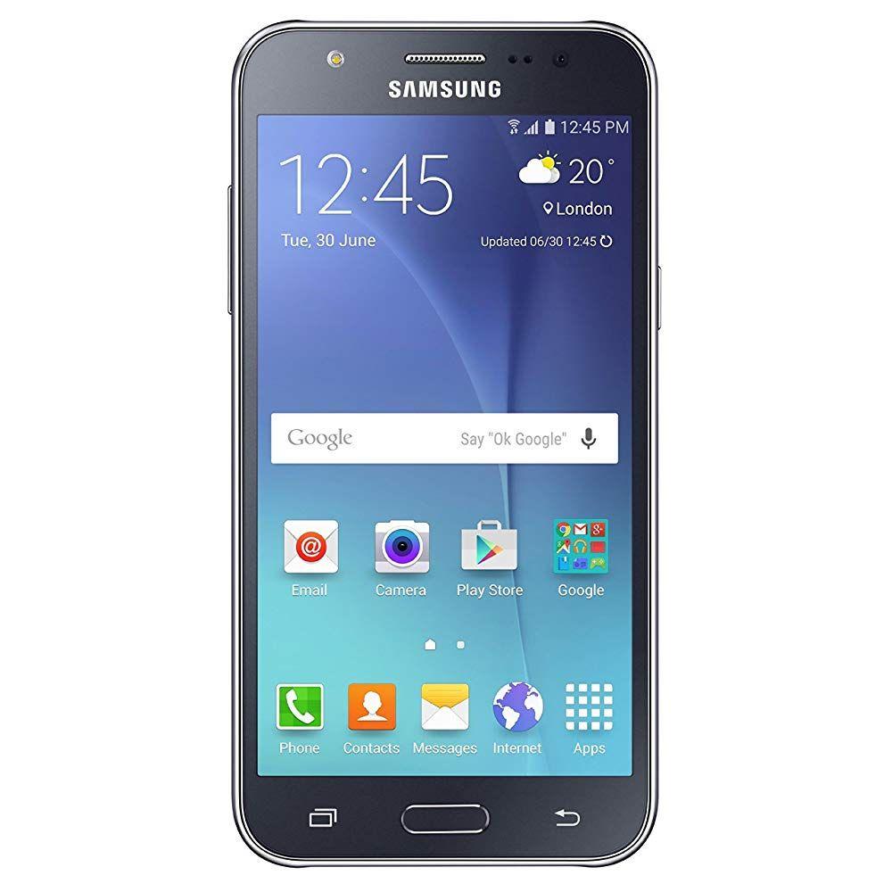Samsung Galaxy J5 J500m 8gb Unlocked Gsm 4g Lte Quad Core Android Smartphone W 13mp Camera Gray International Vers Samsung Galaxy Samsung Galaxy J5 Samsung