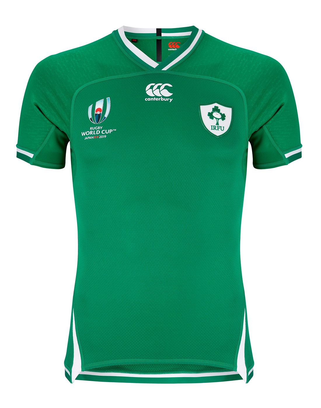 Ireland Rwc 2019 Rugby Outfit Rugby Jersey Ireland Rugby Jersey