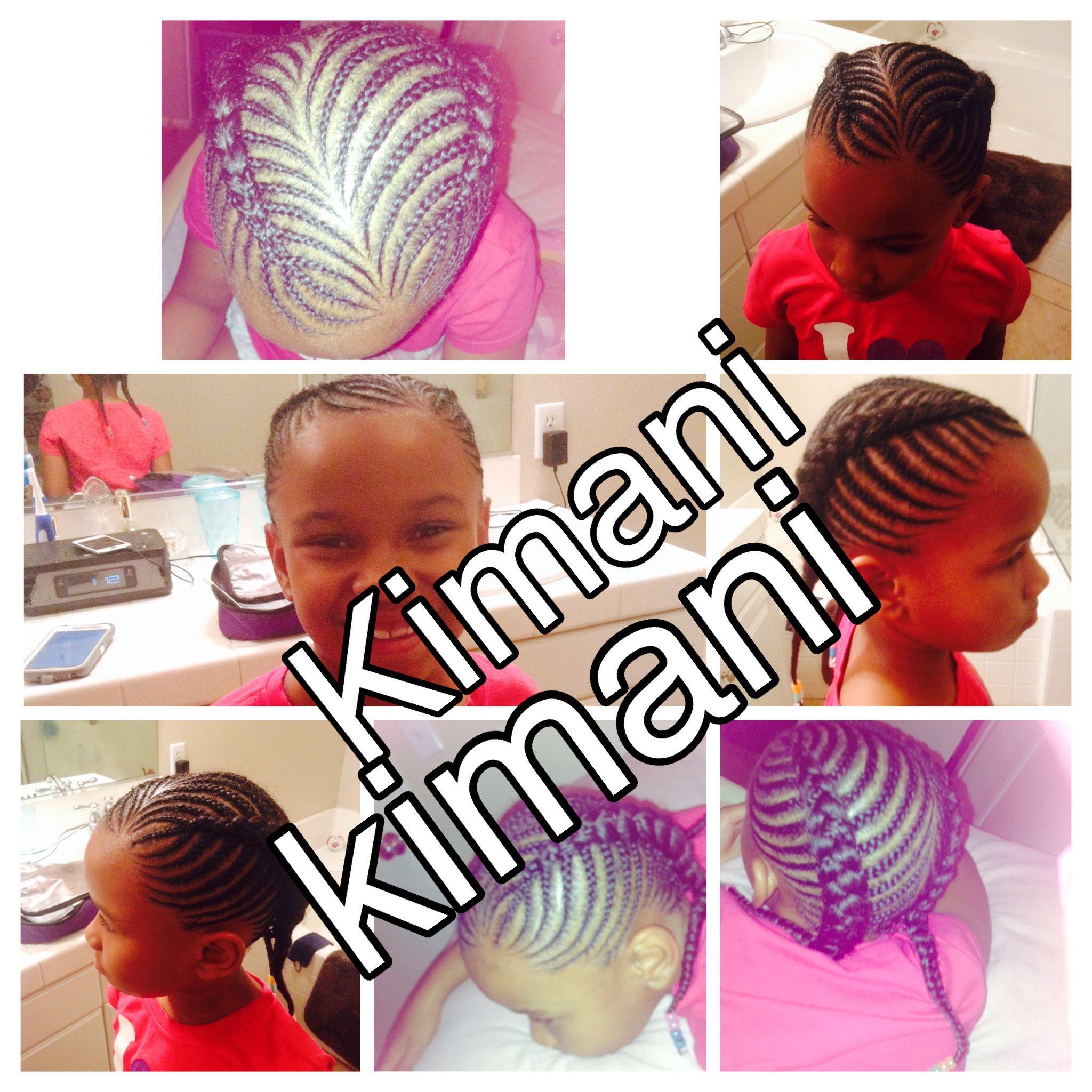 Natural hair cornrows kids cornrows girl cornrows girl braids boy