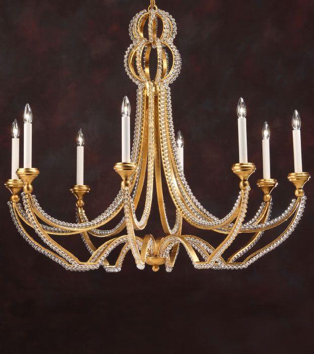 Italian chandelier google search enlightened pinterest italian chandelier google search aloadofball Gallery